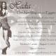 Une Nuite Magique en Egypte Oriental Dance Performance Extraordinaire